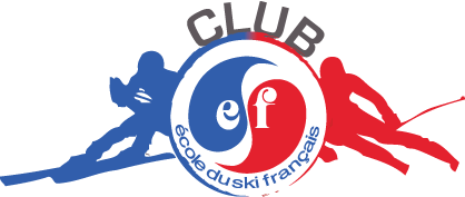 15 logo club esf